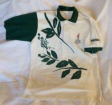 Atlanta Olympics Polo Shirt AT&T  (Bigwig Sponsor)