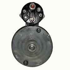Starter Motor ACDelco Pro 336-1836 Reman