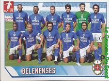 022 TEAM EQUIPA PORTUGAL OS.BELENENSES STICKER FUTEBOL 2009 PANINI