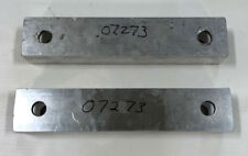 Triton 07273 1-1/2 Inch Axle Spacer - 2 Pack