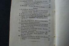 1791 8 / Magdeburg / Rimini Franz von Kleist Astronomie Kurfürst von der Pfalz