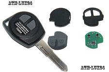 NEU Opel Agila A B H Funkschlüssel Fernbedienung 433Mhz Schlüssel ID46 TOP