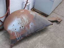 1928-9 Packard 526-626  Right Front  Fender.