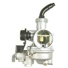 Carburetor Honda ATC110 Carb 1979-1985 -NEW-
