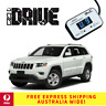 iDRIVE Throttle Controller to suit Jeep Grand Cherokee 2010 Onwards