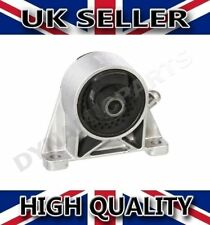 FRONT ENGINE MOUNT AUTOMATIC FOR VAUXHALL ASTRA G / H ZAFIRA A 90538576