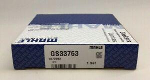 Mahle GS33763 Spark Plug Tube Seal Set ES72393