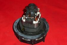 Bissell Main Vacuum Motor Assembly for 2X Proheat Deep Cleaner 9200(08017C)