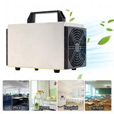 10000mg/h Ozone Generator Air Purifier Purificatore d'aria generatore di ozono