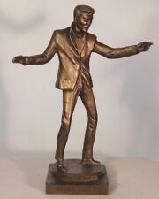 BILLY FURY SMALL STATUE