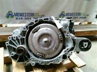 Automatic Transmission 6 Speed 2.4L Opt MH8 ID 2KLW Fits 12 MALIBU 8388244