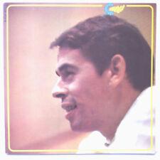 Jacques BREL Vedettes LP VINYL 33 T France 80 173 S 1962