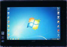 Motion Computing J3500 Core i5 1.33GHz-(2.13G) 4GB 128GB SSD TouchScreen LCD