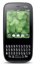 Palm Pixi Plus - 8GB - Black (Verizon) Smartphone