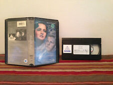 To Each His Own (VHS, 1998) vhs & rental case  rare