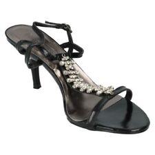 Chaussures à talons aiguilles pour femme pointure 37