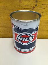 GRASSO BLU PTFE - NILS CALIT (1KG)