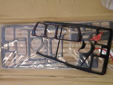 99 Toyota 4Runner SR5 V6 Automatic 99 Wood Dash Value Kit Burl 1097055