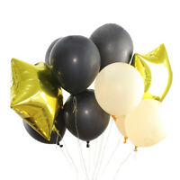 13pcs/Pack Balloon Bouquet for Baby Shower Birthday Wedding Party Decoration
