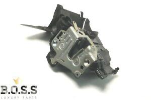 1997-04 Mercedes R170 SLK230 SLK320 Left Driver Door Lock Latch Actuator OEM