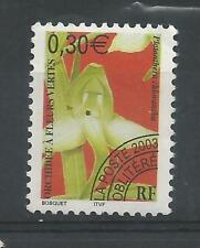 FRANCE - N° 246 préoblitéré fleurs orchidée  neuf ** année 2003