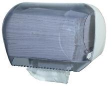 Porta rotoli asciugamani in vendita ebay - Porta scottex ikea ...