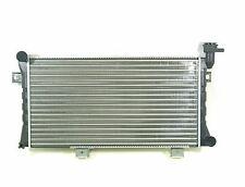 Radiator - Lada Niva 4x4 1700 cm³ - Euro IV u. V / 21214-1301012