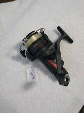 Master Fishing Graphite Reel Lot A02