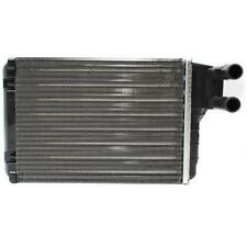 New CH3128104 Heater Core for Plymouth Neon 1995-2006