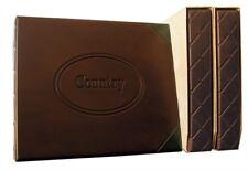 Masterphil Album Raccoglitore COUNTRY e Fogli per CARTOLINE Antiche e Moderne