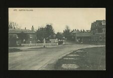 Kent KESTON Village Used 1905 PPC