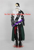 """Cosjoy 78/"""" Final Fantasy XIII Oerba Yun Fang Double-head Spear Cosplay Prop-0031"""