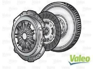 Original VALEO Clutch Kit 835060 for Ford
