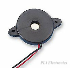 KINGSTATE   KPEG110   PIEZO TRANSDUCER