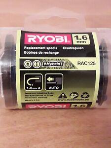 Ryobi RLT1830H25,RLT183113,RLT1830Li,RLT183115 - RLT183125, RLT1831H20