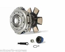 CLUTCH KIT BAHNHOF STAGE 2 FOR 97-08 FORD F150 PICKUP HERITAGE 4.2L V6 V8 4.6L