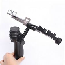 Extended Frame Mount Pro Extra Accessories for DJI OSMO Handheld 4K Gimbal Pro
