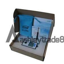 Solar Film Transmission Meter LS160 UV IR rejection Meter Window Tint Meter