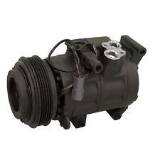 2010 2011 2012 2013 Mazda 3 2.0L  3 Sport 2010 2012 2013 Reman  A/C Compressor