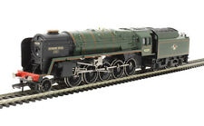HORNBY RAILROAD OO R3288 STEAM LOCO BR CLASS 9F 92220 EVENING STAR HRR3288