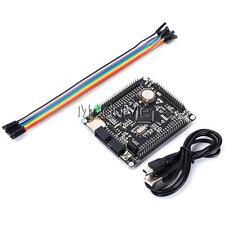 Core407V STM32F407VET6 STM32 Cortex-M4 Development Motherboard Module Kit MO