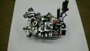 Nissan Patrol GQ TD42 Diesel Injector Pump Reco Exchange Ford Maverick Ti ST