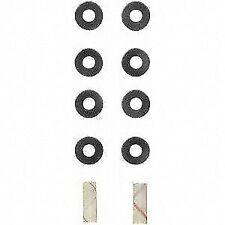Fel-Pro SS70092-1 Intake Valve Stem Seal Set