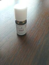 Young Living Lavender Essential Oil 10ml