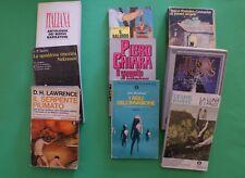 Lotto 10 Volumi - AA.VV. - Ed. Oscar Mondadori