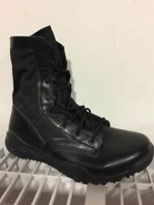 newest 32b33 81fd9 Nike Military Boots for Men  eBay