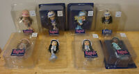 bratz christmas ornament lot with boxes