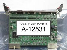 Nikon 4S025-567 Driver PCB Card IUDRV2-X8A NSR-S620D ArF Immersion Used Working