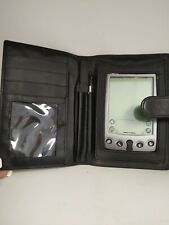 New listing Palm Pilot Vx Handheld Pda with Case, Stylus, Untested