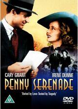Penny Serenade (DVD, 1941)